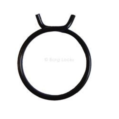 Borg 5000 series - Inside Handle Return Spring - BL5000 series inside handle return spring