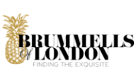 Brummells of London Discount Codes