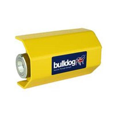 Bulldog Garage Lock - Garage lock