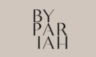 By Pariah Discount Code