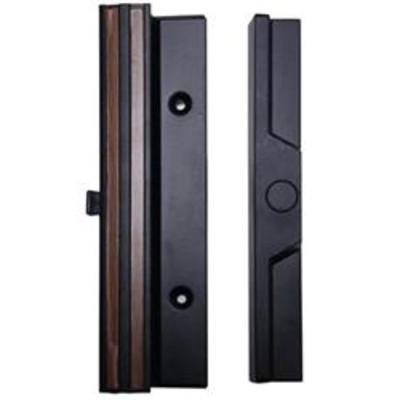C1058 Series Patio Handle Set - Black