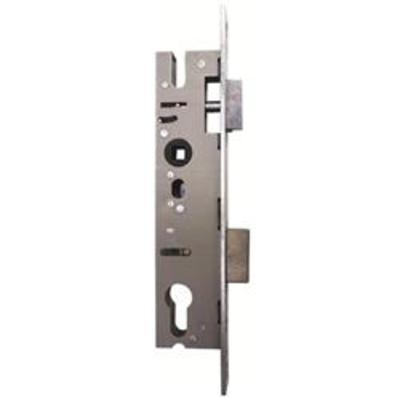 CES 5434 Euro Sashlock Case - 45mm