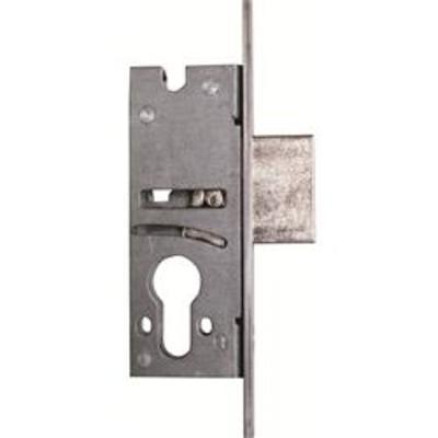 CES 5530 Euro Deadlock Case - 46mm
