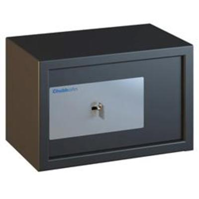 CHUBBSAFES Air Safe £1K Rated - Air 10K - 200mm X 310mm X 200mm (8Kg) From £94.8