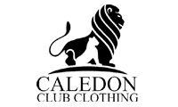 Caledon Club Clothing Discount Codes