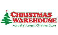 Christmas Warehouse Coupon Codes