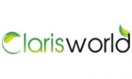 Clarisworld Discount Codes