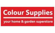 Colour Supplies Discount Codes