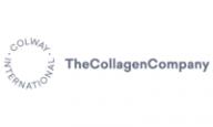 Colway International Online Discount Codes