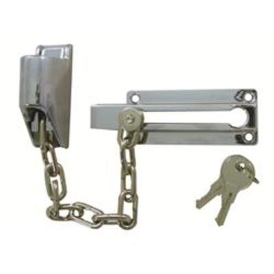 Contract Keylocking Door Chain - Door chain