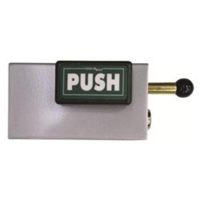Cooper Bolt 101 Standard Push Model - Standard cooper bolt