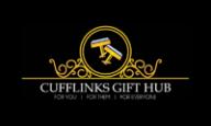 Cufflinks Gift Hub Coupon Codes