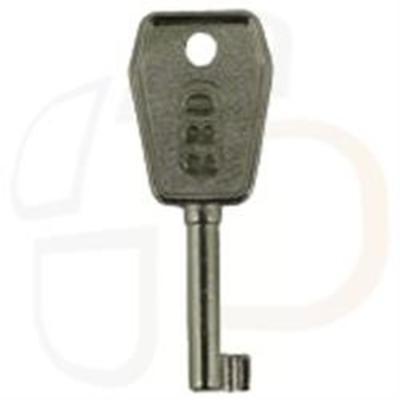 DGS Window Key - Single key