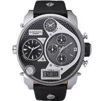 Diesel DZ7125 Big Daddy Chronograph Mens Watch