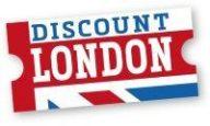 Discount London Discount Codes
