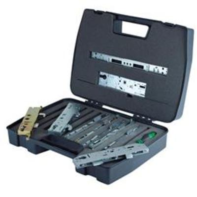 Doormaster Gearbox Kit - Gearbox Kit