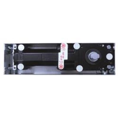 Dorma BTS75V Floor Spring - No hold open