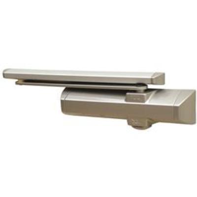 Dorma TS90 Size 3 Slide Arm Closer - Door closer
