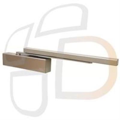 Dorma TS91 Size 3 Slide Arm Closer - Door closer