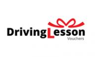 Driving Lesson Vouchers Code