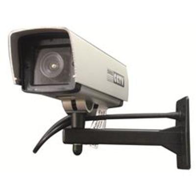 Dummy CCTV Camera - Dummy CCTV camera From £40.66