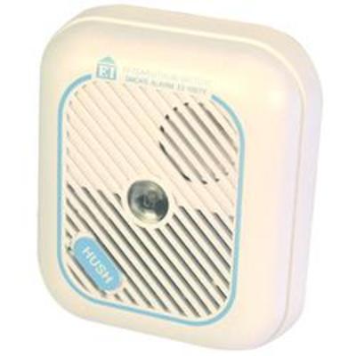 I 100TYC Premium Smoke Alarm - E1100TY
