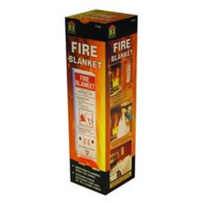 EI 522 Fire Blanket - EI522
