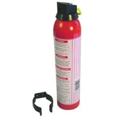 EI 533 0.95Kg Fire Extinguisher - E1533