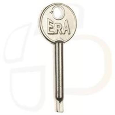 ERA 682 Key Blank