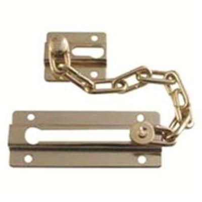 ERA 787 Sliding Door Chain - ERA 787-32