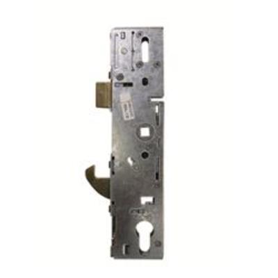ERA Saracen Lockcase -nHook version-nSplit spindle - 35mm Backset