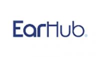 EarHub Discount Codes