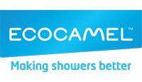 Ecocamel Discount Codes