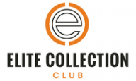 Elite Collection Club Discount Codes