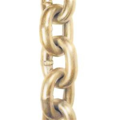 Enfield Through Hardened Chain - 13mm x 10m - THC13-10