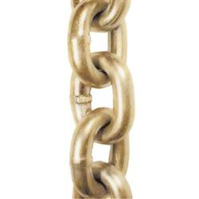 Enfield Through Hardened Chain - 16mm - THC16