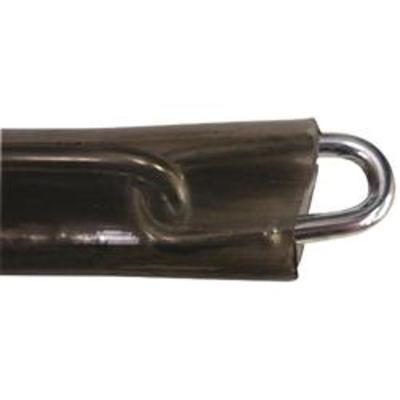 English Chain Hardlink Standard Security Chain - 6mm diameter
