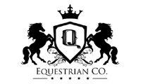 Equestrian Co Voucher Codes