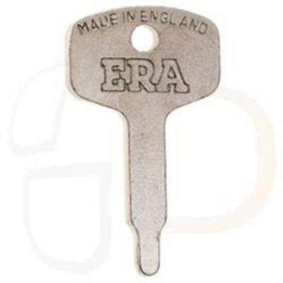Era 581 Window Key - Single key