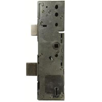 Era Vectis Lockcase - 35mm Backset