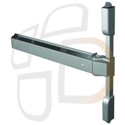 Exidor 402 Series Two point vertical pullman & touch bar - Exidor 402