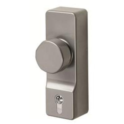 Exidor FD302 Outside Access Device - Knob outside access device