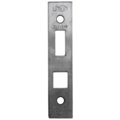 Faceplate to suit Union 2077 - Faceplate