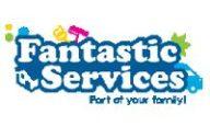 Fantastic Services Group AU Discount Codes