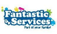 Fantastic Services Promo Codes