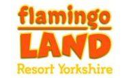Flamingo Land Voucher Codes