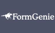 FormGenie Discount Codes