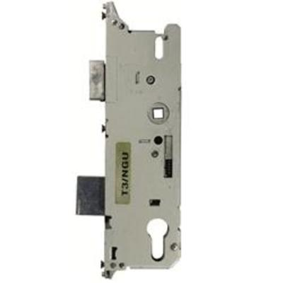 Fuhr Lockcase - 25mm Backset