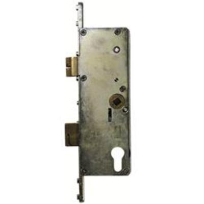 Fullex SL16 New Style Lockcase Split spindle (S-S-68mm centres - 35mm Backset