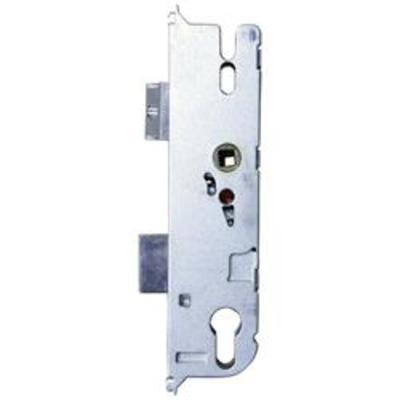 GU New Style Lockcase Split Spindle (S-S) - 35mm Backset